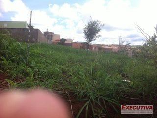 Foto do Terreno-Terreno Jardinópolis