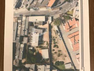 Foto do Terreno-Excelente Terreno à venda,1651 m2 Òtimo para Minha Casa Minha Vida-Ermelino Matarazzo- Vila Santa Inês, São Paulo, SP