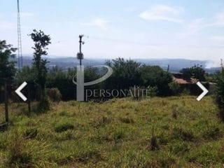 Foto do Terreno-Excelente Terreno à venda 1116m²  Vitória Régia, Atibaia, SP- Preço a Baixo do Mercado.
