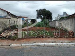 Foto do Terreno-Excelente Terreno para Locação, medindo 10x40 m , no Bairro Jabaquara, São Paulo, SP