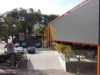 Foto do Terreno-Terreno com 467 m2, com Declive, Associação Tarumã, Santana de Parnaíba, SP