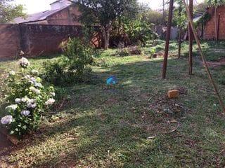 Foto do Terreno-Terreno à venda, Vila Xavier (Vila Xavier), Araraquara.