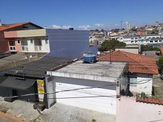 Foto do Terreno-Terreno à venda, 700 m² por R$ 2.500.000,00 - Parque Boturussu - São Paulo/SP
