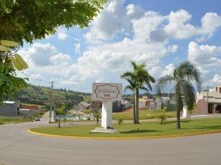 Foto do Terreno-Terreno residencial à venda, Residencial Piemonte, Bragança Paulista