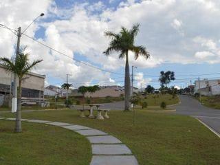 Foto do Terreno-Terreno residencial à venda, Residencial Piemonte, Bragança Paulista, SP