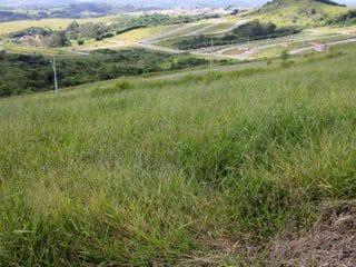 Foto do Terreno-Residencial Villa Verde, Terreno à venda, 148 m², Bragança Paulista, São Paulo