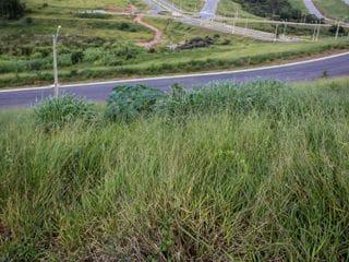 Foto do Terreno-Residencial Quinta dos Vinhedos, Bragança Paulista — Easy Imóveis 031344 J