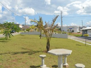 Foto do Terreno-Terreno à venda, Residencial Piemonte, Bragança Paulista, SP