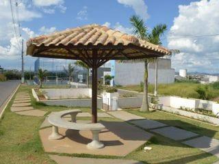 Foto do Terreno-Terreno residencial à venda, Residencial Vino Barolo, Bragança Paulista, SP