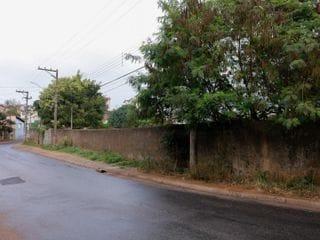 Foto do Terreno-Terreno à venda, Jardim Recreio, Bragança Paulista, SP