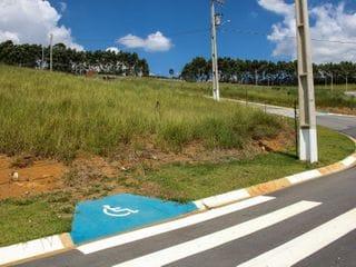 Foto do Terreno-Guaripocaba, Bragança Paulista, SP