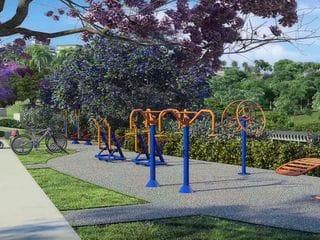 Foto do Terreno-Loteamento Jardim Bonança, Terreno à venda com 316 m², Centro, Bragança Paulista, SP