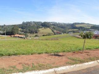 Foto do Terreno-Condomínio Jardim Flamboyan, Bragança Paulista  — Easy Imóveis 031344 J