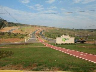 Foto do Terreno-Residencial Villa Verde, Terreno residencial à venda, Uberaba, Bragança Paulista/SP  - Easy Imóveis 031344 J