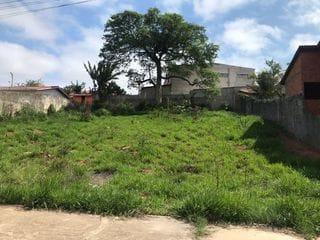 Foto do Terreno-Terreno residencial à venda, Residencial Hípica Jaguari, Bragança Paulista/SP — Easy Imóveis 031344 J
