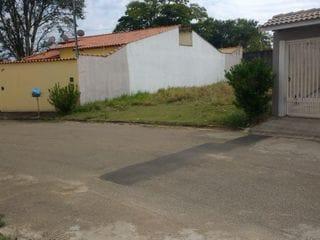 Foto do Terreno-Terreno residencial à venda, Residencial dos Ipês II, Bragança Paulista/SP — Easy Imóveis 031344 J