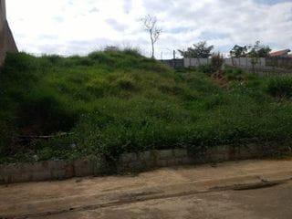 Foto do Terreno-Terreno à venda, Penha, Bragança Paulista/SP  — Easy Imóveis 031344 J