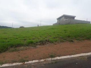 Foto do Terreno-Terreno à venda, 600 m², Curitibanos - Bragança Paulista/SP - Easy Imóveis J031344