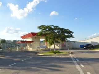 Foto do Terreno-Flamboyan, Terreno em condomínio à venda, 600 m², Centro, Bragança Paulista, SP