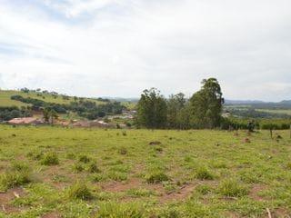 Foto do Terreno-Terreno Industrial e Comercial à venda , Penha, Bragança Paulista, SP