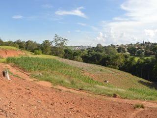 Foto do Terreno-Terreno à venda, Chácara Portal das Estâncias, 16000 m², Bragança Paulista, SP