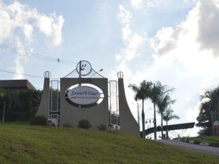 Foto do Terreno-Terreno à venda, Condomínio Residencial Sunset Village, Bragança Paulista, SP