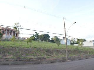 Foto do Terreno-Terreno à venda, Lagos de Santa Helena, Bragança Paulista, SP
