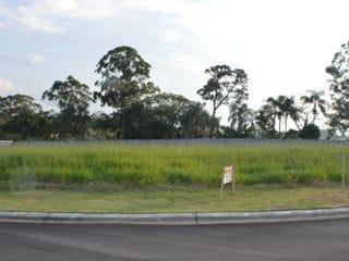 Foto do Terreno-Terreno à venda, Condomínio Jardim Flamboyan, Bragança Paulista, SP