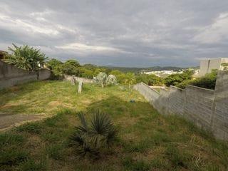 Foto do Terreno-Terreno à venda, Altos de Santa Helena, Bragança Paulista, SP
