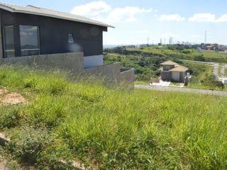 Foto do Terreno-Terreno à venda, Condomínio Villa Real de Bragança, Bragança Paulista, SP
