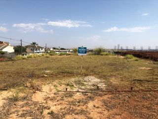 Foto do Terreno-Terreno direitos* à venda com 320 m², Jardim Dias II, Maringá, PR