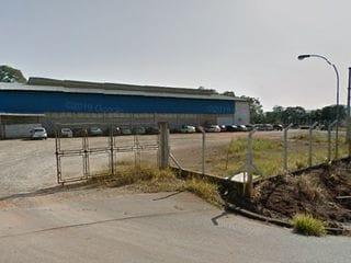 Foto do Terreno-Terreno à Venda com 48.400.000,00m² com barracão 1.255m² Rod Hemenegildo de Oliveira Km 7, Toró, Bragança Paulista, SP.