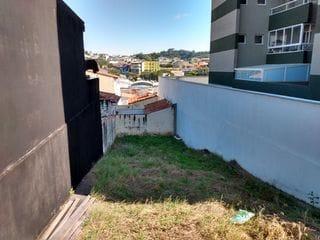 Foto do Terreno-Terreno à venda, Centro, Bragança Paulista, SP terreno com uma ótima localização,  no centro de Bragança Paulista. O terreno mede 7 de frente, fundo 7,50 e 20 nas laterais.