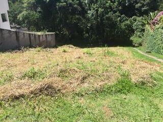 Foto do Terreno-Terreno à venda, Residencial Colinas de São Francisco, Bragança Paulista, SP