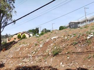 Foto do Terreno-Terreno à venda em local privilegiado, zona sul de Bragança paulista. terreno com  1631m@ ótima topografia!!!