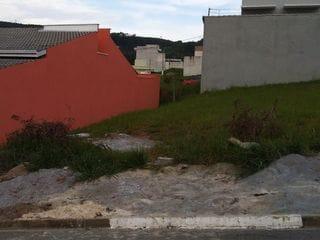 Foto do Terreno-Terreno à venda, Condomínio Portal da Serra, Bragança Paulista, SP