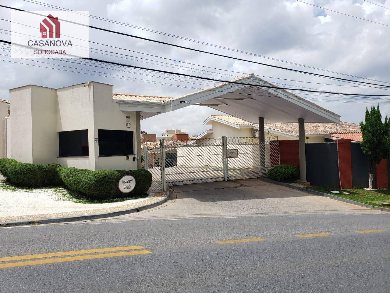 https://static.arboimoveis.com.br/VL0001_CNOVA/village-com-dormitorios-a-venda-m-por-r-jardim-pagliato-sorocabasp1626759840423alixc.jpg