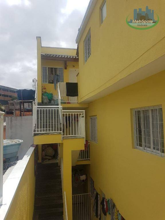 https://static.arboimoveis.com.br/VL0001_METROP/village-de-aptos-a-venda-m-por-r-vila-florida-guarulhossp1626320763098jfnhu.jpg
