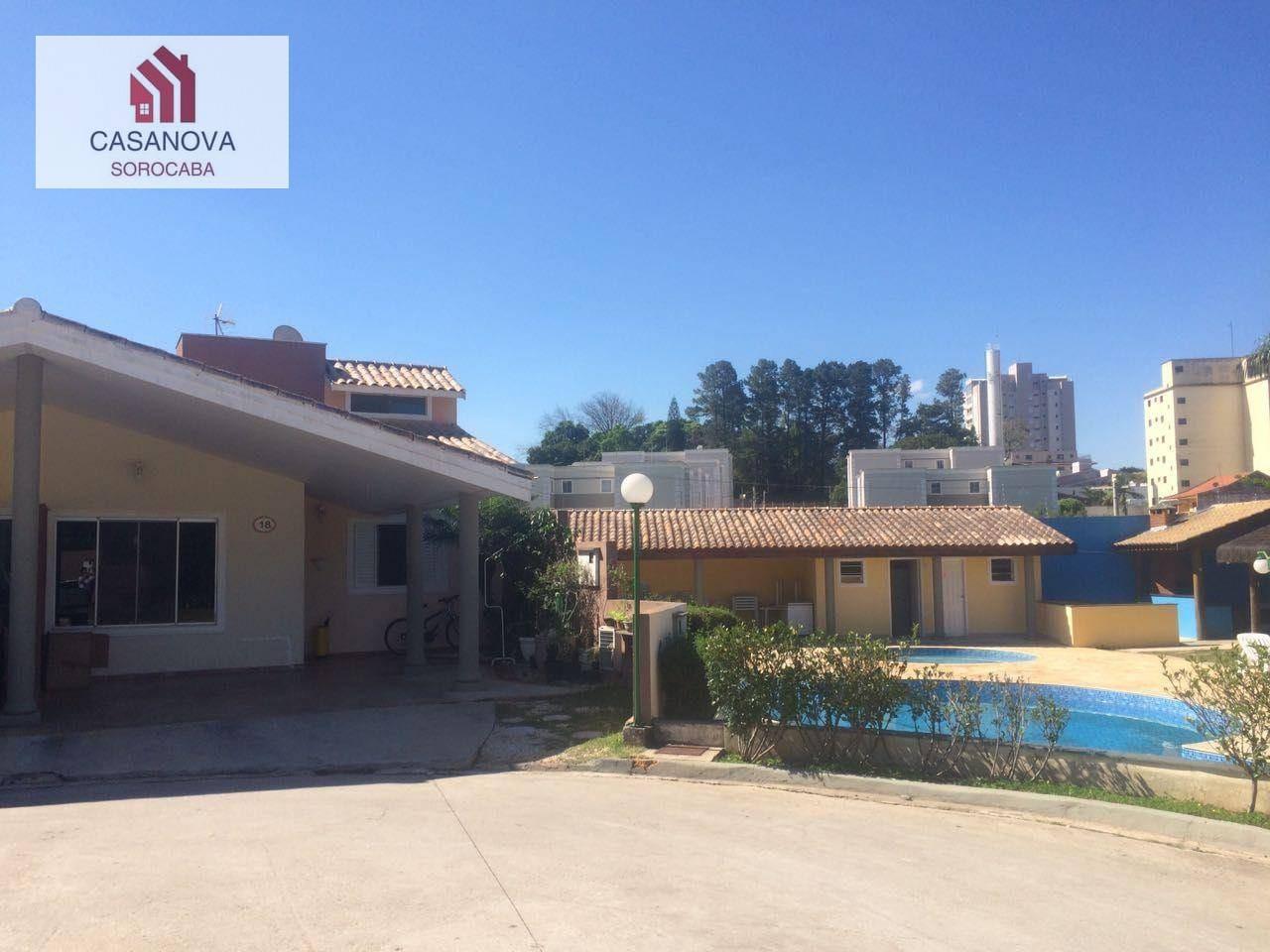 https://static.arboimoveis.com.br/VL0002_CNOVA/village-com-dormitorios-a-venda-m-por-r-jardim-guadalajara-sorocabasp1626851528379cuphe.jpg