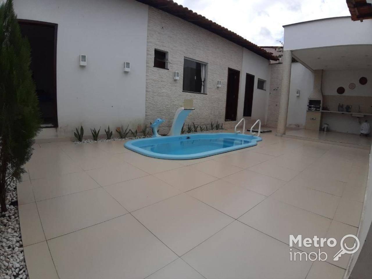 https://static.arboimoveis.com.br/VL0007_METRO/village-a-venda-cohama-sao-luis1630430163187yempr.jpg