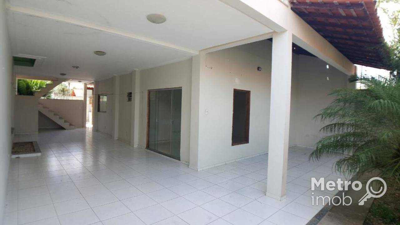 https://static.arboimoveis.com.br/VL0011_METRO/village-a-venda-residencial-pinheiros-sao-luis1630430187012zznzt.jpg