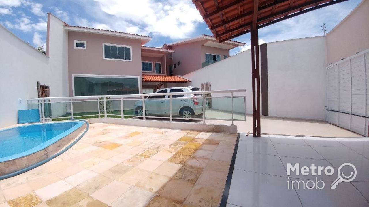 https://static.arboimoveis.com.br/VL0015_METRO/village-a-venda-calhau-sao-luis1630430205919xmwcq.jpg