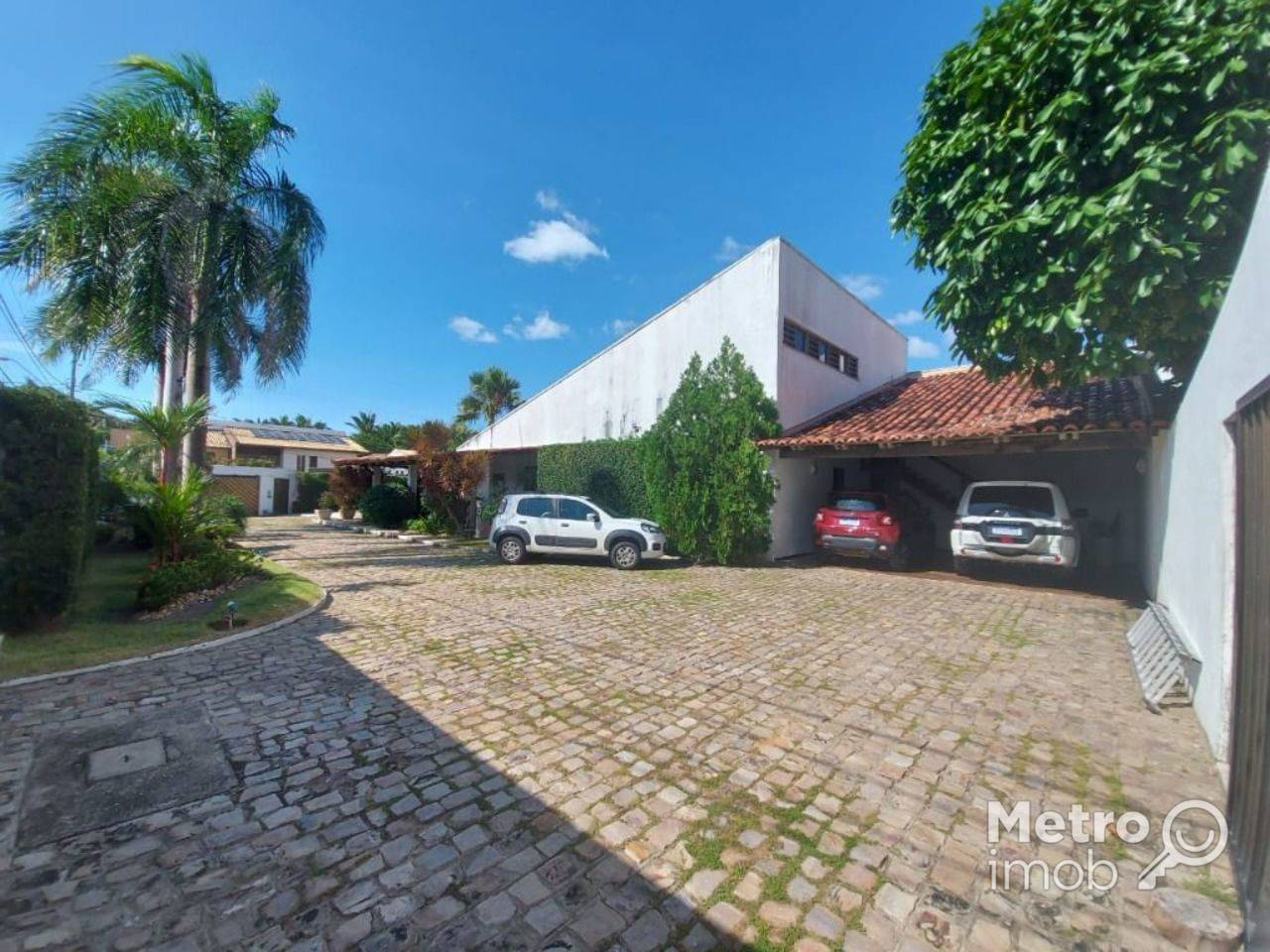 https://static.arboimoveis.com.br/VL0023_METRO/village-a-venda-calhau-sao-luis1630430235826xbvli.jpg