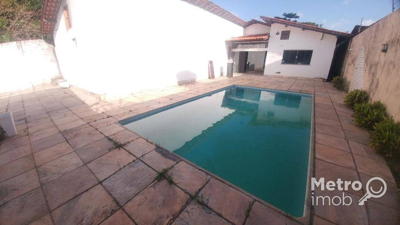 https://static.arboimoveis.com.br/VL0026_METRO/village-a-venda-olho-d-agua-sao-luis1630430250272miwtm.jpg