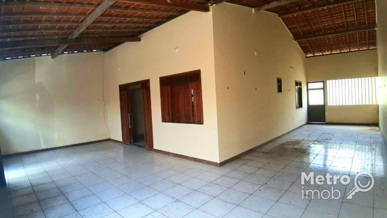 https://static.arboimoveis.com.br/VL0031_METRO/village-a-venda-residencial-pinheiros-sao-luis1630430269089vtypf.jpg