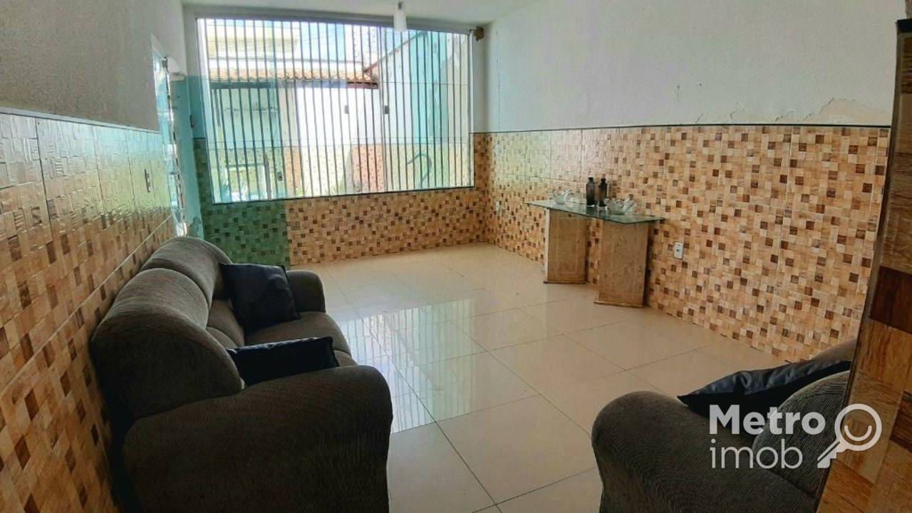 https://static.arboimoveis.com.br/VL0032_METRO/village-a-venda-aracagi-sao-luis1630430276769udzsf.jpg