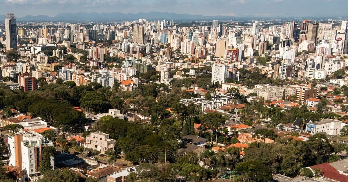 Ilustração de Lapa de Baixo São Paulo - SP