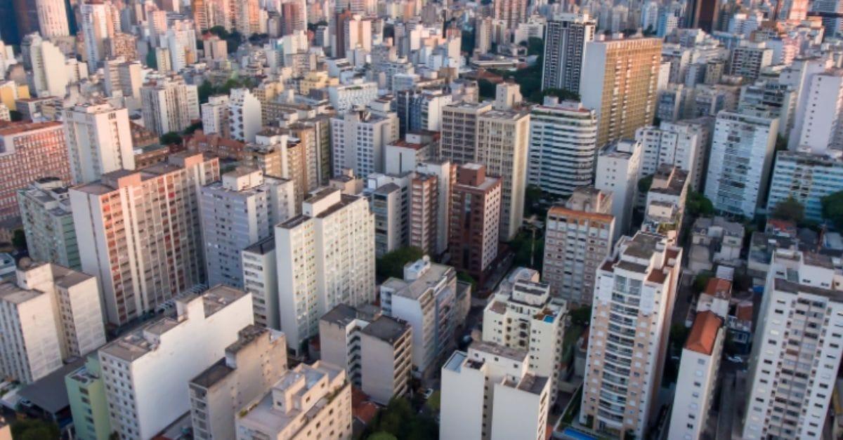 Ilustração de Liberdade São Paulo - SP
