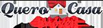 Logo da imobiliária Quero Casa Imóveis