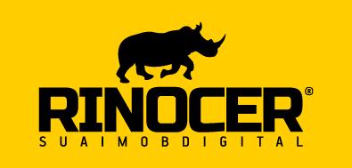 Logo da imobiliária RINOCER